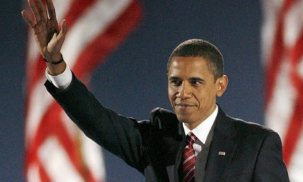US lawmakers urges President Obama to make Tibet a priority now