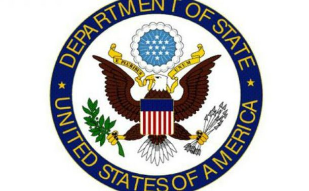 Severe repression of Tibet's religious, cultural, linguistic heritage: US