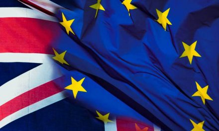 George Smid: Brexit – crash in or crash out?