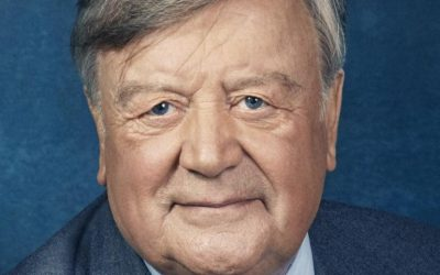 Press Release: Rt Hon Kenneth Clarke, CH, QC, MP formally accepts Presidency of European Movement East Midlands